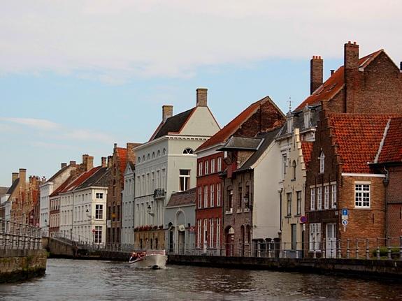 Недвижимость в бельгии купить квартиры в испании аренда